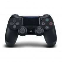 Dualshock 4 v2 для PS4 черный