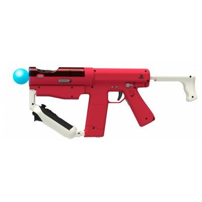Автомат Move Sharp Shooter Gun Controller для PS3