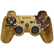 Dualshock 3 God of War Edition джойстик беспроводной для PS3