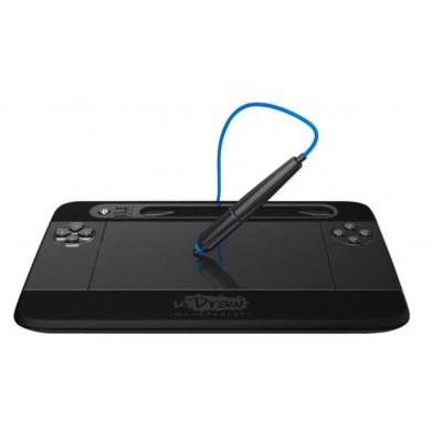 Планшет для рисования uDraw GameTablet [PS3]
