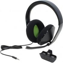 Наушники стерео Xbox One Headset Stereo