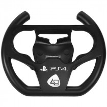 Compact Racing Wheel [PS4]