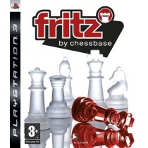 Fritz Chess [PS3]