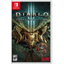 Diablo 3 Eternal Collection [NSW]
