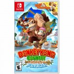 Donkey Kong Country - Tropical Freezy [NSW]