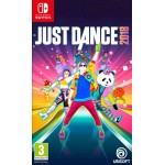 Just Dance 2018 [NSW]