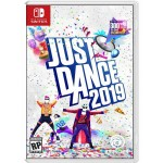 Just Dance 2019 [NSW]