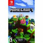 Minecraft [NSW]