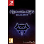 Neverwinter Nights Enchanced Edition - Стандартное издание [NSW]