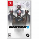 Payday 2 [NSW]