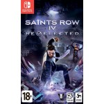 Saints Row IV Re-Elected [NSW]