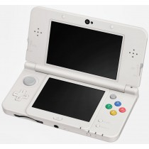 Nintendo 3DS New