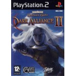 Baldurs Gate - Dark Alliance 2 [PS2]