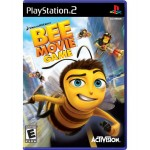Bee Movie Game [PS2]