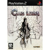 Chaos Legion [PS2]