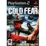 Cold Fear [PS2]