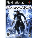 Darkwatch [PS2]