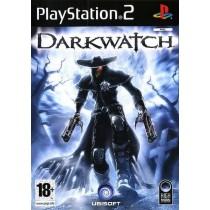 Darkwatch [PS2]