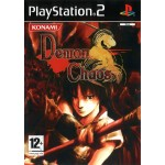 Demon Chaos [PS2]