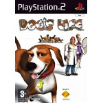 Dogs Life [PS2]