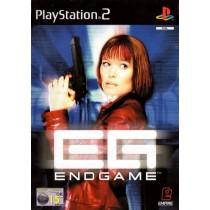 Endgame [PS2]