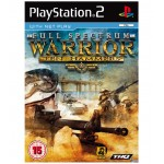 Full Spectrum Warrior - Ten Hammers [PS2]