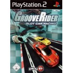 GrooveRider - Slot Car Racing [PS2]