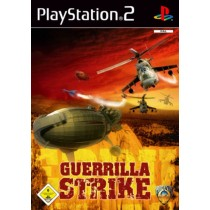Guerilla Strike [PS2]