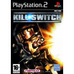Kill Switch [PS2]