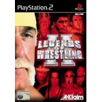 Legends of Wrestling 2 [РS2]