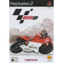MotoGP [PS2]