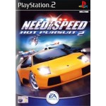 Need for Speed - Hot Pursuit 2 [PS2]