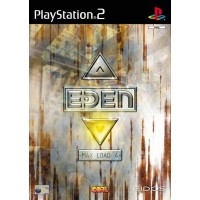 Project Eden [PS2]