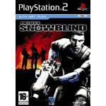 Project Snowblind [PS2]
