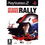 Richard Burns Rally [PS2]
