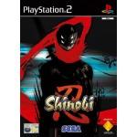 Shinoby [PS2]
