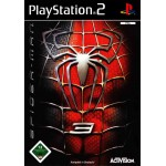 Spider-Man 3 [PS2]