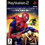 Spider-Man Friend or Foe [PS2]