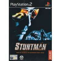Stuntman [PS2]