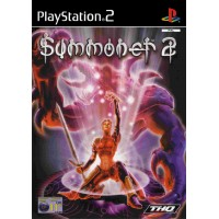 Summoner 2 [PS2]
