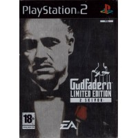 The Godfather Limited Edition [PS2]