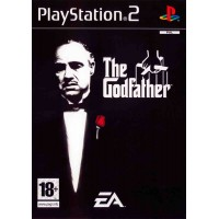 The Godfather [PS2]