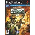 Tom Clancys Ghost Recon 2 [PS2]