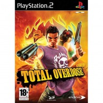 Total Overdose [PS2]