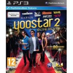 Yoostar 2 In the Movies [PS3]