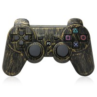 Джойстик Dualshock 3 [PS3, бронза]