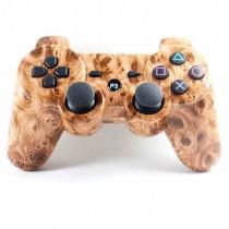 Джойстик Dualshock 3 [PS3, дерево]