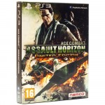 Ace Combat Assault Horizon Limited Edition [PS3]