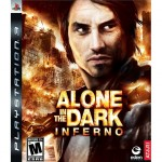 Alone in the Dark [PS3]