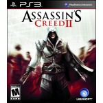 Assassins Creed 2 [PS3]